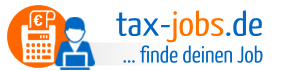 tax-jobs.de title=